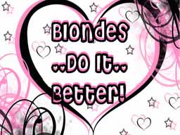 blondes-do-it-better682252.jpg